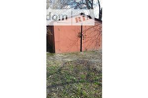 Купить отдельно стоящий гараж в Волынской области