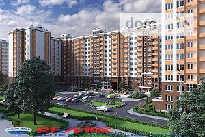 Недорогие квартиры без посредников в Киевской области