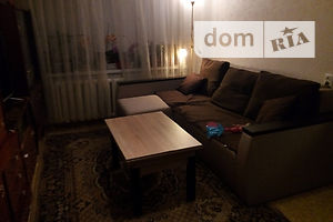 Трехкомнатные квартиры в Днепропетровской области без посредников