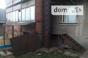 Квартиры в Бершади без посредников