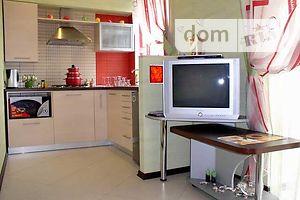 Сниму квартиру посуточно в Херсонской области