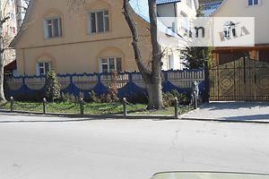Отель, гостиница без посредников Хмельницкой области