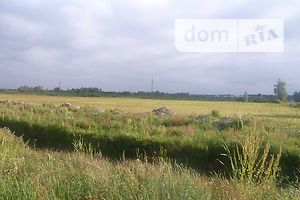 Земля коммерческого назначения без посредников Львовской области