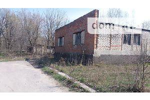 Коммерческая недвижимость в Тыврове без посредников