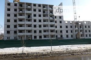 Дешевые квартиры в Харьковской области без посредников