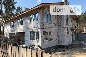 Часть дома без посредников Киевской области