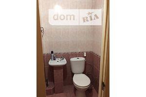 Сниму недорогой частный дом без посредников в Винницкой области