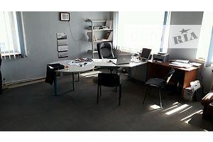 Куплю офисное помещение Ивано-Франковской области