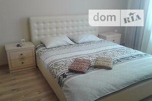 Сниму недорогую квартиру посуточно без посредников в Тернопольской области