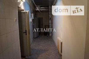 Складские помещения без посредников Одесской области