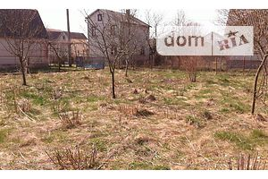 Участки под жилую застройку без посредников Ровенской области