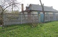 Часть дома в Тыврове без посредников