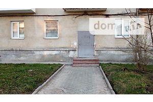 Сниму объекты сферы услуг долгосрочно в Львовской области
