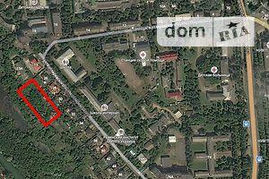 Купить землю рекреационного назначения в Ровенской области