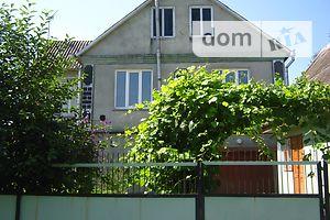 Продается дом на 2 этажа 155 кв. м с садом
