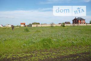 Земля природно-заповедного назначения без посредников Одесской области