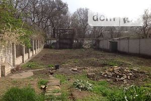 Участки под жилую застройку без посредников Одесской области