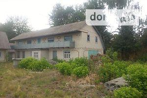 Куплю земельный участок в Липовце без посредников