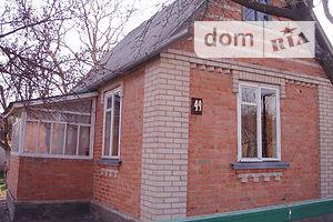 Недорогие дачи в Виннице без посредников
