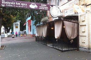 Кафе, бар, ресторан без посередників Вінницької області