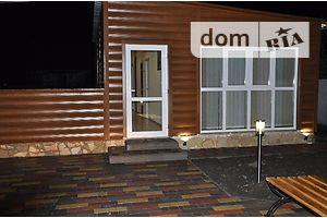 Сниму дачу посуточно в Полтавской области