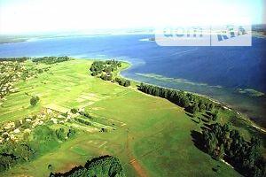 Земля природно-заповедного назначения без посредников Волынской области