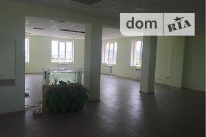 Куплю отель, гостиницу Хмельницкой области