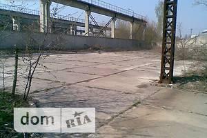 Сниму производственные помещения долгосрочно в Житомирской области