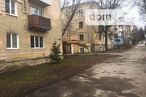 Куплю помещение свободного назначения Ровенской области