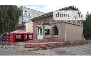 Сниму торговую площадь в Крыжополе без посредников