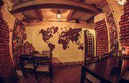 Кафе, бар, ресторан без посредников Харьковской области