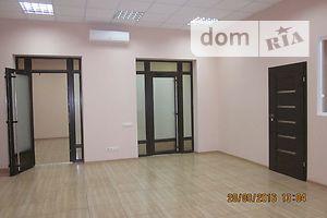 Сниму офис в бизнес-центре долгосрочно в Донецкой области