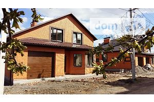 Куплю частный дом в Виннице без посредников