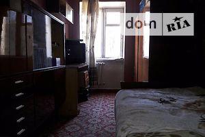 Куплю комнату  Одесской области