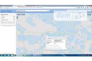 Земля рекреационного назначения без посредников Донецкой области