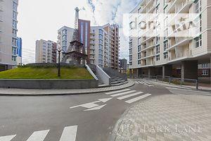 Куплю торговую площадь Киевской области