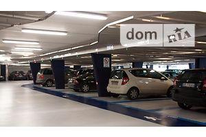 Купить подземный паркинг в Винницкой области