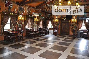 Куплю кафе, бар, ресторан Винницкой области