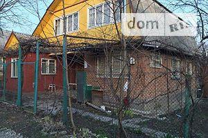 Сниму дачу долгосрочно Харьковской области