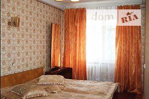 Комнат без посредников Запорожской области