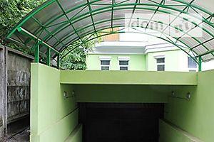 Подземный паркинг без посредников Киевской области