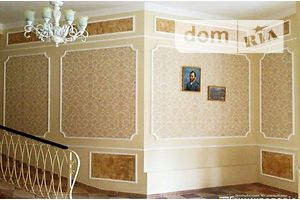 Куплю жилье Киевской области