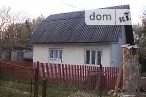 Недорогие дачи в Ивано-Франковской области без посредников