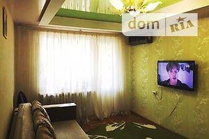 Недорогие квартиры без посредников в Запорожской области