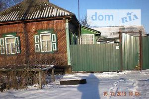 Одноэтажный дом в аренду в Сумской области