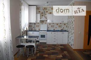 Недорогие квартиры без посредников в Николаевской области