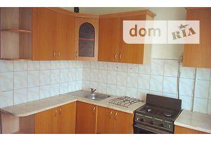 Сниму дешевую квартиру без посредников в Ровенской области