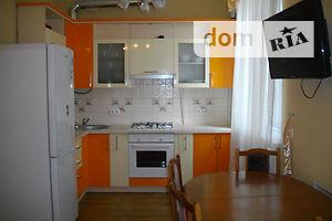 Сниму треккомнатную квартиру в Николаевской области долгосрочно