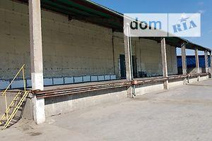 Сниму складские помещения долгосрочно в Днепропетровской области