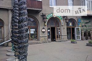 Сниму коммерческую недвижимость долгосрочно в Ивано-Франковской области
